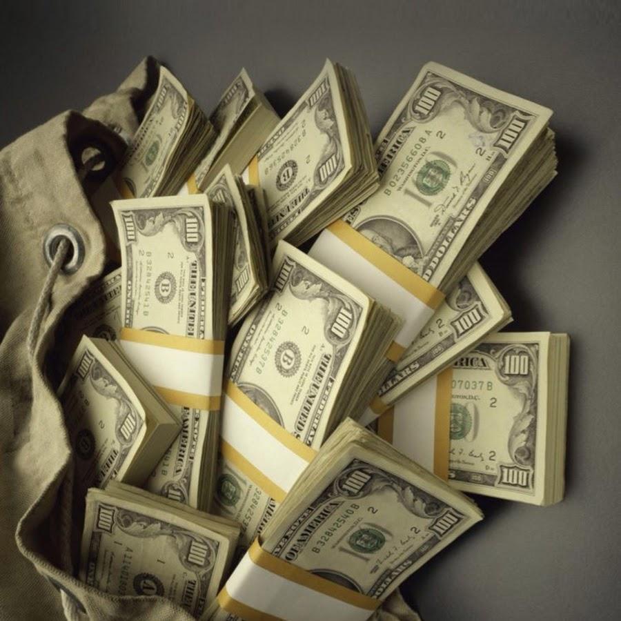 деньги фон для телефона