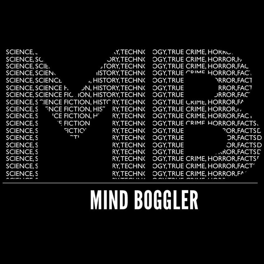 Mind Boggler