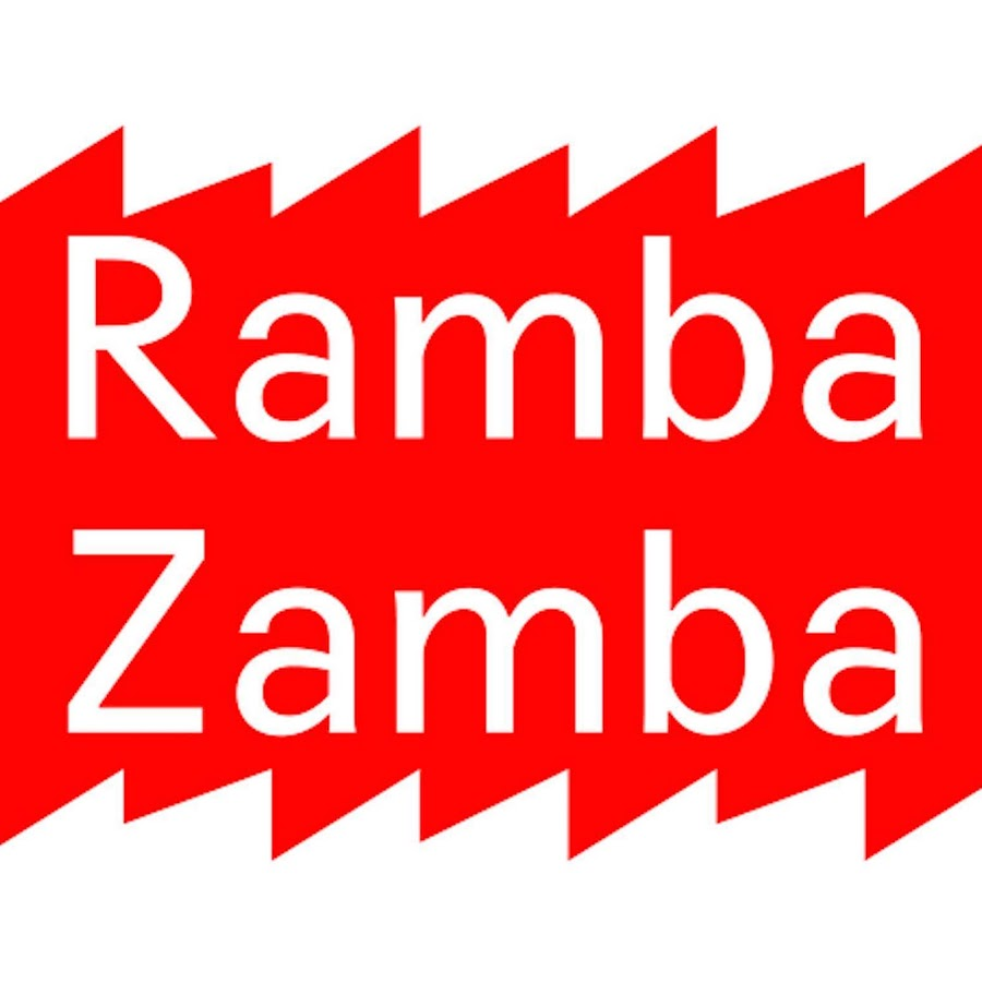 Theater Rambazamba