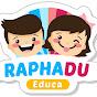 RaphaduEduca