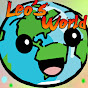 Leo's World - Anime Videos
