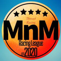 MNM Diecast Racing