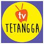 Tv TETANGGA