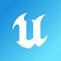 Unreal Engine JP