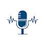 Seller Academy