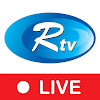 RTV Live Bangladesh