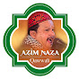 Azim Naza Official