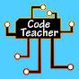 Code Teacher