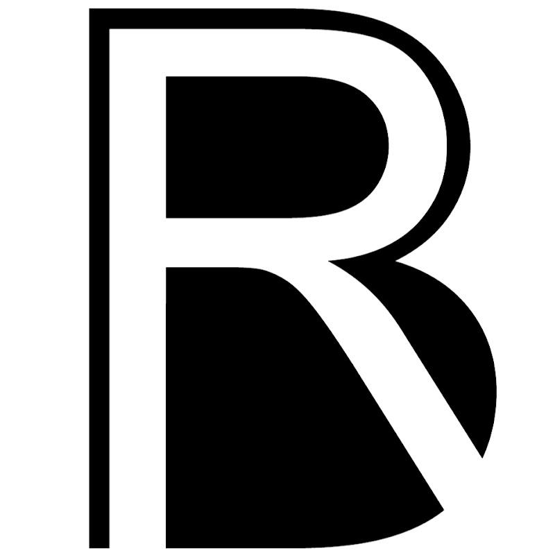 RJ&BriX