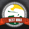 Best MMA