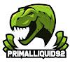 Primalliquid