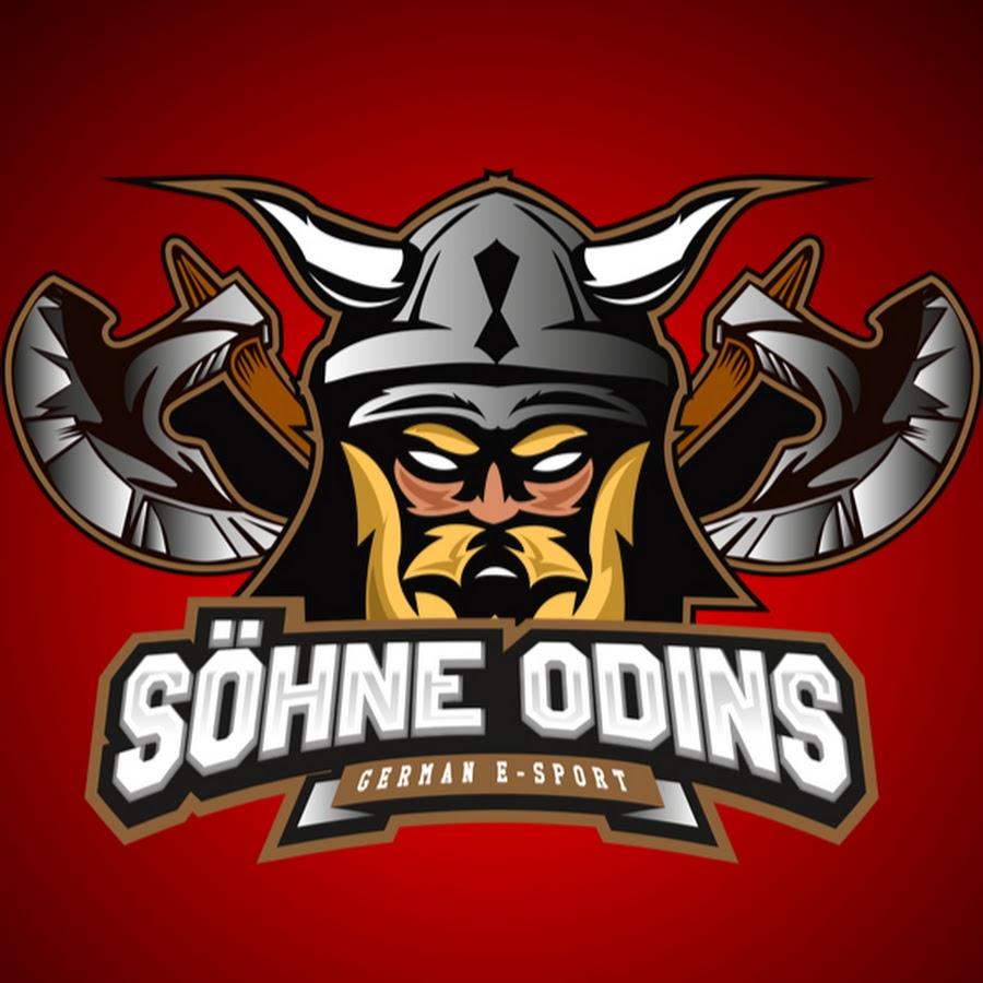 Söhne Odins
