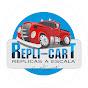 REPLI-CART Réplicas a Escala