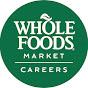 Whole Foods Market Careers