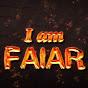 IAMFaiar (iamfaiar)