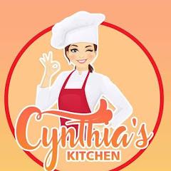 Cynthia's Kitchen