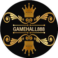 Gamehall888