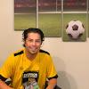 Everson Soccer TV