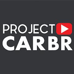 Project Car Brasil
