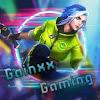 Gainxx Gaming