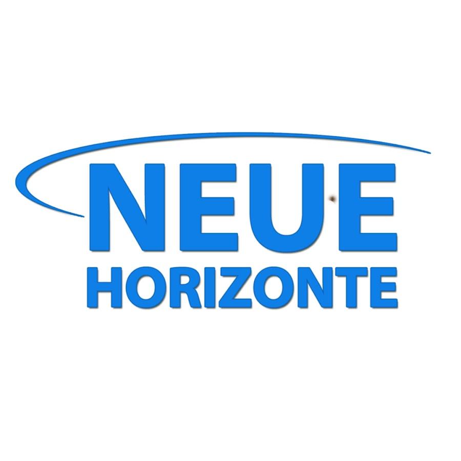 Neue Horizonte Youtube
