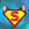 Superkot
