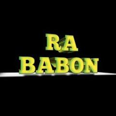 RA Babon
