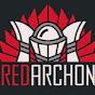 RedArchon