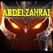Abdelzahra1 أسد لبنان