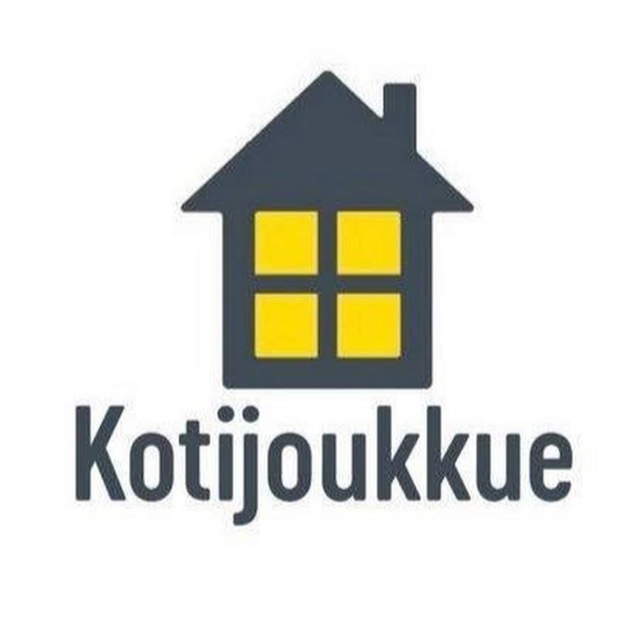 Seinäjoen Kotijoukkue Oy