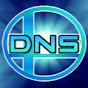 DNS Gaming