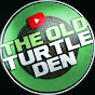 THE OLD TURTLE DEN - by Tonight's Top Movie Moment