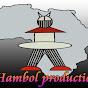HAMBOL PRODUCTION CI