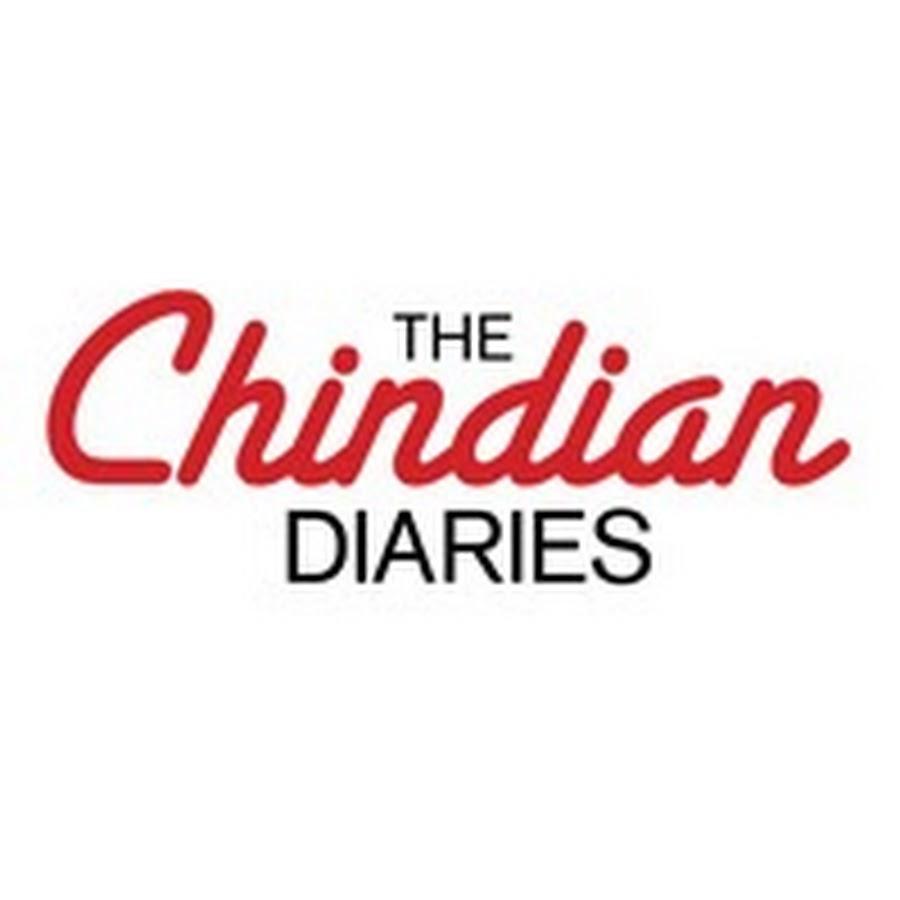Chindian Diaries