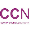 County Councils Network