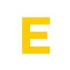 EcophonTV