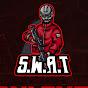 youtube donate - SFV SWAT