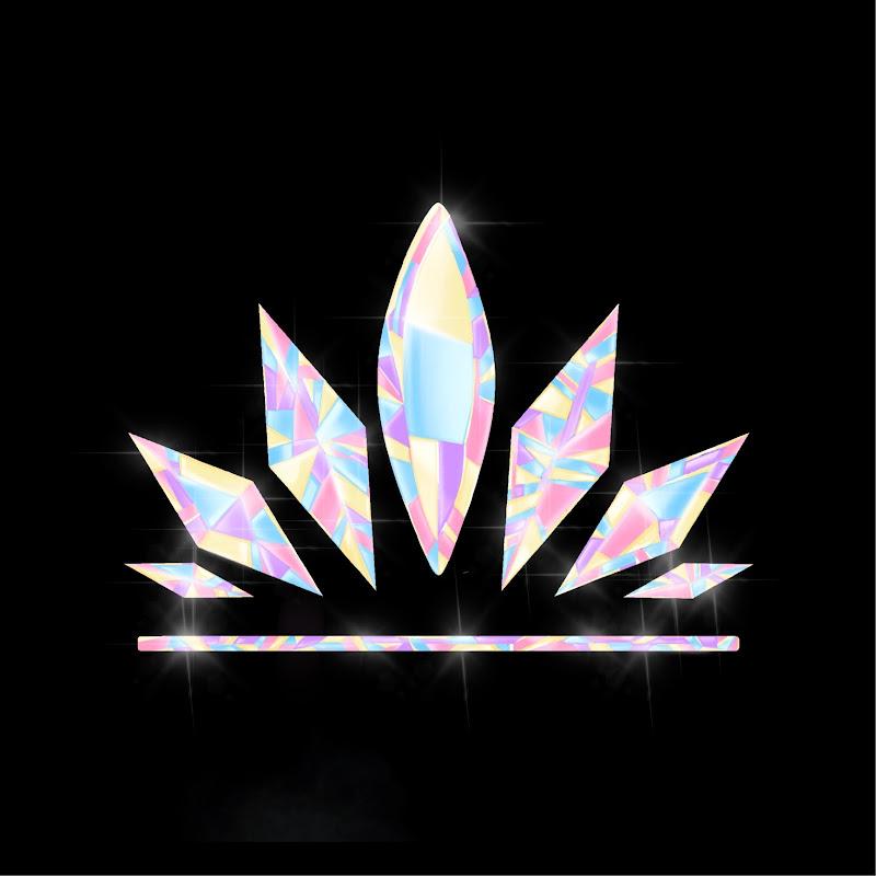 Logo for AURORA CDT