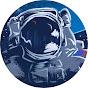 NASA Johnson  Youtube video kanalı Profil Fotoğrafı