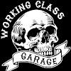 Working Class Garage