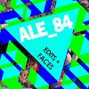 ALE_84