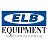 ELB Equipment