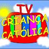TV Catholic Child