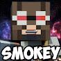 Smokey Minecraft