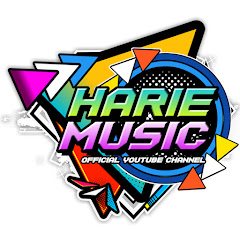 HARIE MUSIC