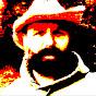 Stoney Ridge Farmer