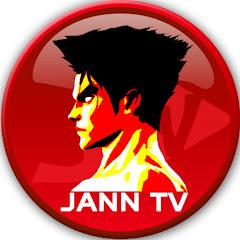 Jann TV