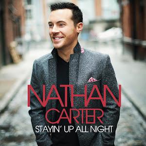 NathanCarterVEVO YouTube channel image