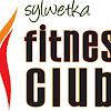 FitnessClubSylwetka