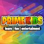 Prime Kids